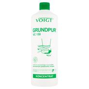 Voigt Grundpur VC 150 Środek do gruntownego mycia silnie zabrudzonych powierzchni stripper 1 l
