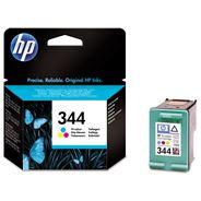 HP oryginalny tusz C9363EE, HP 344, color