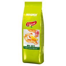 Ekland Napój herbaciany instant o smaku cytrynowym MV 201 1000 g