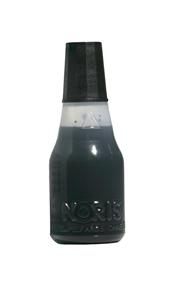 Noris 110S Tusz wodny do znakowania papieru czarny