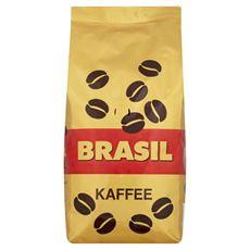 Alvorada Brasil Kaffee Kawa ziarnista 500 g