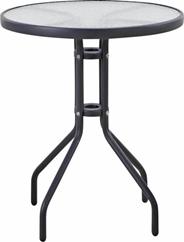 Stół Bistro