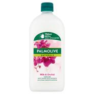 Palmolive Naturals Nieodparta miękkość Mydło w płynie do rąk Zapas 750 ml