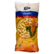 Aro Chrupki kukurydziane 300 g