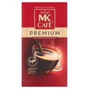 MK Café Premium Kawa palona mielona 500 g