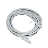Vakoss kabel sieciowy RJ45 TCL775 5M