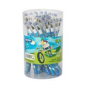 Długopis Lambo School Fantazyjny, w tubie 50 sztuk