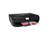 HP DeskJet 4535 All-in-One Urządzenie wielofunkcyjne