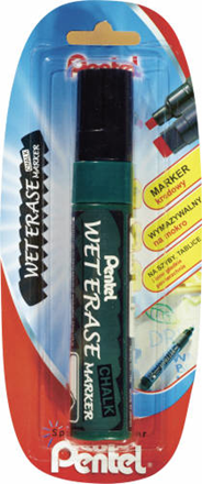 Pentel marker kredowy ŚK.10.0/15MM
