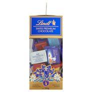 Lindt Asortyment szwajcarskich czekoladek 500 g