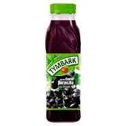 Tymbark Czarna porzeczka Nektar 300 ml 12 sztuk
