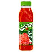 Tymbark Pomidor Sok 100% 300 ml 12 sztuk