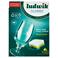 Ludwik Classic Tabletki do zmywarek 1,8 kg (100 sztuk)