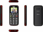 Maxcom MM428 Telefon komórkowy