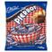 E. Wedel Pierrot Cukierki orzechowe arachidowe w czekoladzie deserowej 3 kg