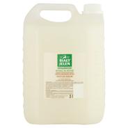 Biały Jeleń Hipoalergiczne mydło w płynie 5 l