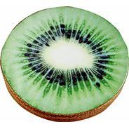 Poduszka Kiwi 40 x 5 cm