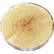 Poduszka Brzoza 40 x 5 cm