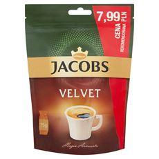 Jacobs Velvet Kawa rozpuszczalna 75 g