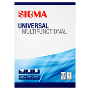 Sigma Papier kserograficzny 80 g A4