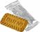 Rioba Thank you Ciasteczka karmelowe 1200 g (200 sztuk)