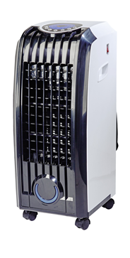 Ravanson KR-7010 Klimatyzator 60 W