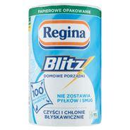 Regina Blitz Ręcznik papierowy