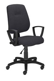 Nowy Styl Inari Krzesło szare