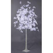 Ozdoba świecąca drzewko klonu, 152 LED
