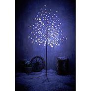 Ozdoba świecąca drzewko, 400 LED