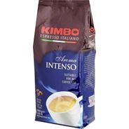 Kimbo Aroma Intenso Kawa ziarnista 1 kg