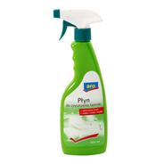 ARO Płyn do czyszczenia łazienek 500 ml