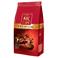 MK Café Premium Kawa ziarnista 1000 g