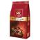 MK Café Premium Kawa ziarnista 500 g