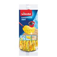 Vileda SuperMocio Soft Wkład do mopa
