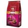 MK Café Kawy świata India Kawa ziarnista 250 g