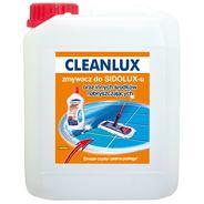 Cleanlux Środek do gruntownego czyszczenia 5 l