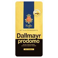 Dallmayr Prodomo Kawa ziarnista 500 g