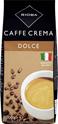 Rioba Caffé Crema Dolce Oryginalne włoskie całe ziarna 1000 g