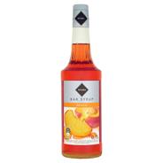 Rioba Syrop o smaku brzoskwiniowym 0,7 l
