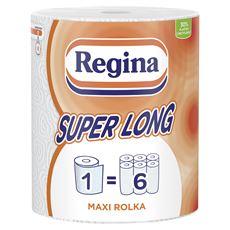 Regina Super-Clean Bardzo wydajny Ręcznik papierowy