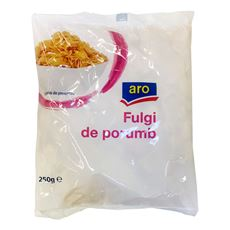 Aro Płatki kukurydziane 250 g