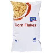 Aro Płatki kukurydziane 1 kg
