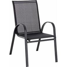 Aro Krzesło tekstylne