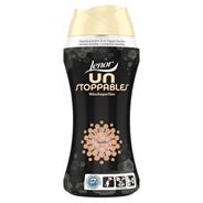 Lenor Unstoppables Lavish perełki zapachowe 275 g