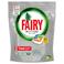 Fairy Platinum All In One Orange Kapsułki do zmywarki 45 sztuk
