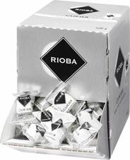 RIOBA cukier biały w kostkach 500 g
