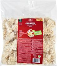 FF Podpałka Firewool 1 kg