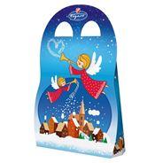 Aniołkowy Box – zestaw słodyczy 152g
