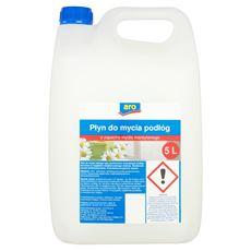 Aro Płyn do mycia podłóg o zapachu mydła marsylskiego 5 l